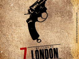 First Look Of The Movie 7 Welcome to London
