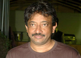 RGV to direct Hindi version of Businessman