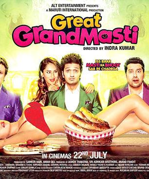 free download grand masti full movie in hd for pc