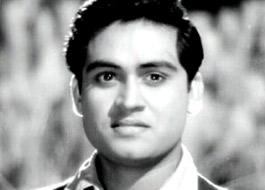 Yesteryear chocolate hero Joy Mukherjee critically ill