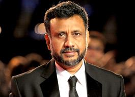 Anubhav Sinha to turn producer