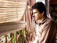 Movie Still From The Film Mumbai Cutting,Palash Sen