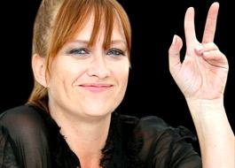 Hisss director Jennifer Lynch hits back at Mallika