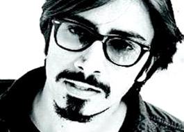 Dr. Arko Mukherjee to compose music for Jism 2