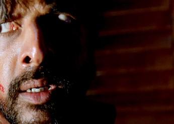 Movie Still From The Film The Forest,Jaaved Jaaferi