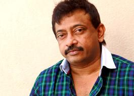 RGV blames Abhishek for Department debacle