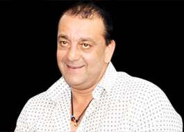 Sanjay Dutt asks for extra action scenes in Zilla Ghaziabad