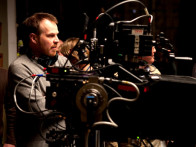 On The Sets Of The Film The Amazing Spider - Man,Marc Webb