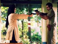 Movie Still From The Film Aalaap,Abhimanyu Shekhar Singh