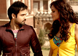 Bhatts asked to deposit Rs. 10 lakh for Jannat 2 telecast
