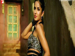 Movie Still From The Film Ek Tha Tiger,Katrina Kaif