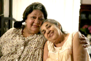 Movie Still From The Film Shirin Farhad Ki Toh Nikal Padi,Daisy Irani,Shammi