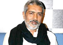 Jha's Chakravyuha invited to premiere at London Film Festival