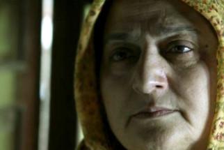 Movie Still From The Film Harud