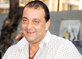 Sanjay Dutt to finally complete Zilla Ghaziabad
