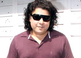 Sajid to host Himmatwala muhurat LIVE on YouTube