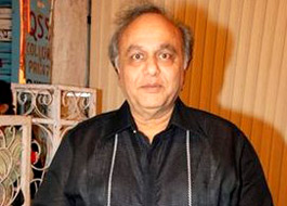 Bharat Shah files case against J.P.Dutta
