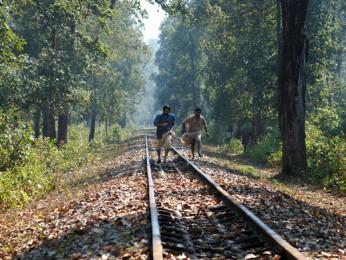 Movie Still From The Film Chittagong,Jaideep Ahlawat