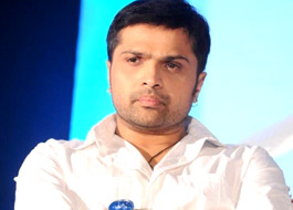 Himesh opts out of Sher due to Salman v/s Vivek fiasco