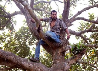 Manish Vatsalya