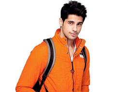 KJo's protege Sidharth Malhotra bags 2 film deal with Balaji