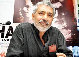 Prakash Jha seeks damages for Aarakshan's ban