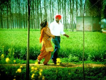 Surilie Gautam,Jasraj Singh Bhatti