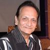 Biswajeet
