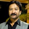 Ehsaan Khan