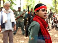 Om Puri, Anjali Patil