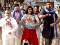 Pankaj Kapoor, Anushka Sharma, Imran Khan