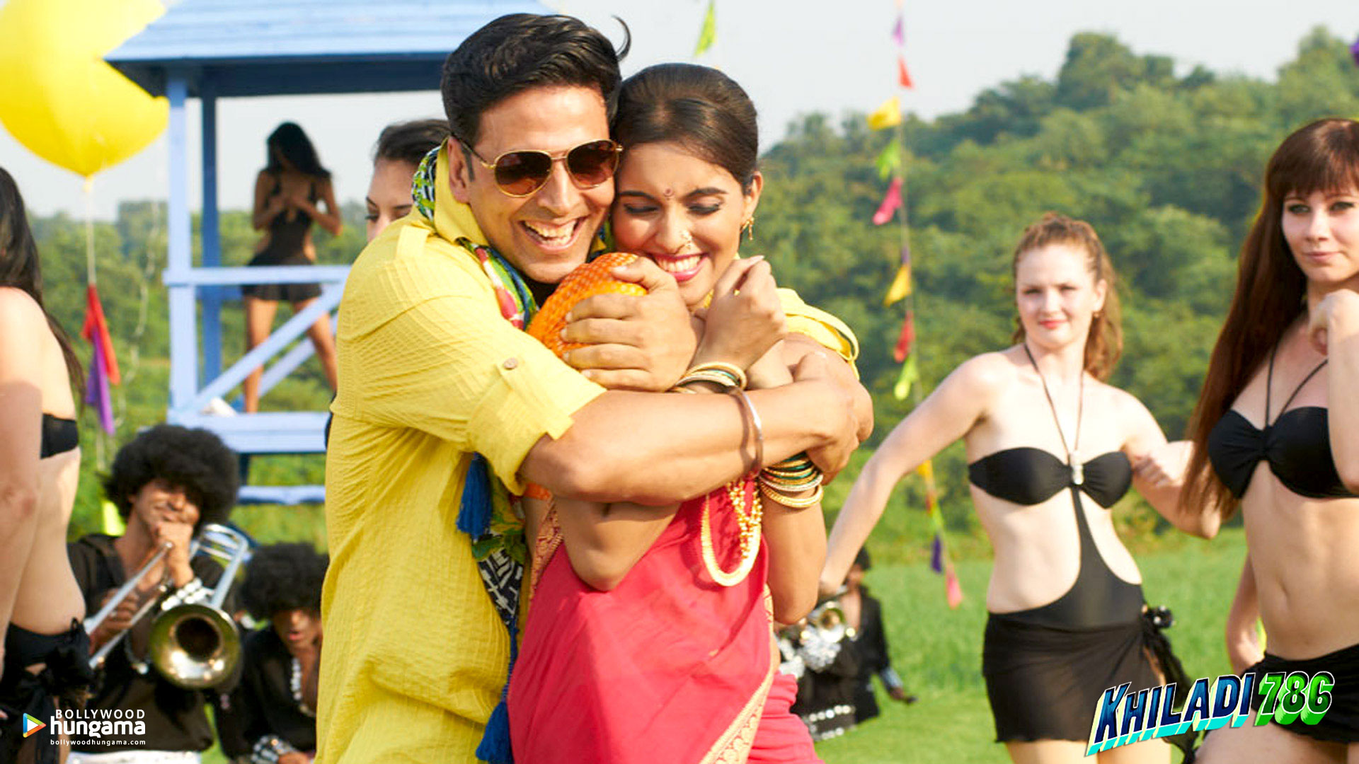 Akshay Kumar Dj Remix Song Free Download - remixrock.com