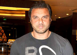 """""""Sher Khan will have two tigers"""" - Sohail Khan"""