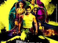 First Look Of The Movie Mumbai Mirror