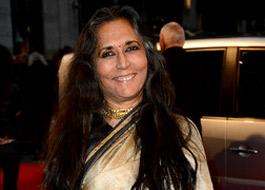 Deepa's Midnight's Children cleared sans cuts