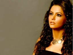 Celebrity Photo Of Aamna Shariff