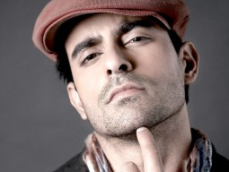 Celebrity Photo Of Gautam Rode