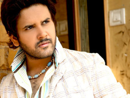 Celebrity Photo Of Javed Ali