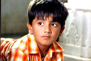 Movie Still From The Film My Friend Ganesha 3,Rahul Pendkalkar