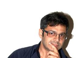 Photo Of Nasir Kazi From The Mrinal Deshraj's house warming bash