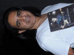 Photo Of Biddu From The Shah Rukh Khan at the Berlin International Film Festival