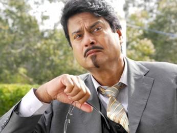 Movie Still From The Film Virsa,Kanwaljeet Singh