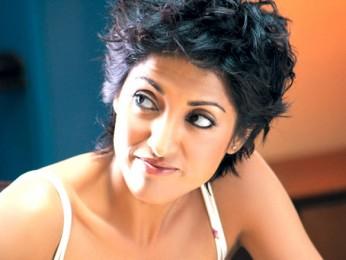 Movie Still From The Film Love Khichdi Featuring Jessy Randhawa
