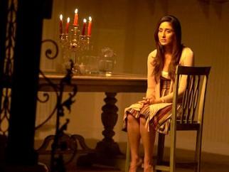 Movie Still From The Film Main Aur Mrs Khanna Featuring Kareena Kapoor