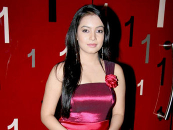 Photo Of Neha From The Premiere of 'Admissions Open'
