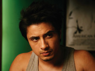Movie Still From The Film Tere Bin Laden,Ali Zafar