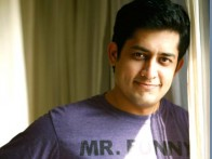 Celebrity Photo Of Vijay Lalwani