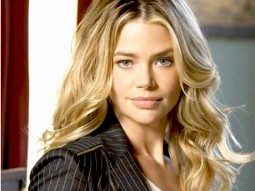 Celebrity Photo Of Denise Richards