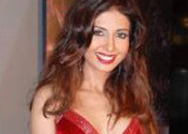 Live Chat: Sheena Nayar on August 23 at 1600 hrs IST