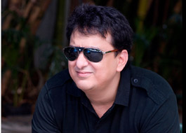 IT raid in Sajid Nadiadwala's office